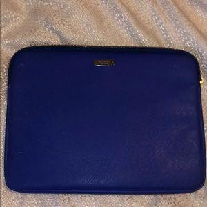 """Kate Spade Laptop case 13"""""""
